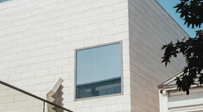 Magna Real Estate: Lohnt sich Videoüberwachung?
