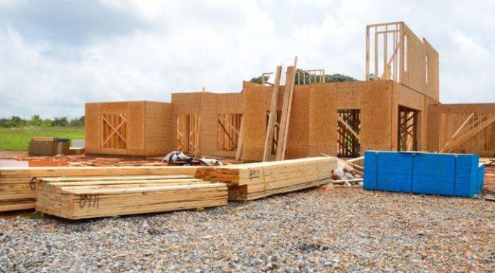 Die Baulast entpuppt sich für manche Eigentümer als Überraschung