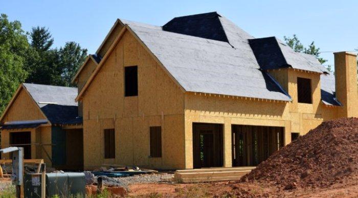 Bei dem Kauf eines Grundstück können viele Komplikationen auftreten
