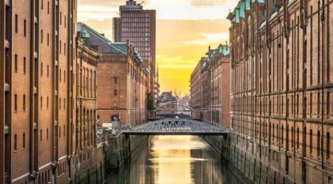 MAGNA REAL ESTATE AG: Mieten 10 Jahres Vergleich