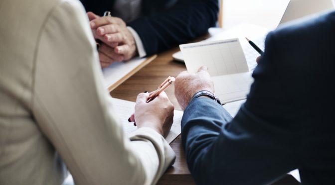 Tipps bei der Finanzierung für Bauherren und Immobilienkäufer