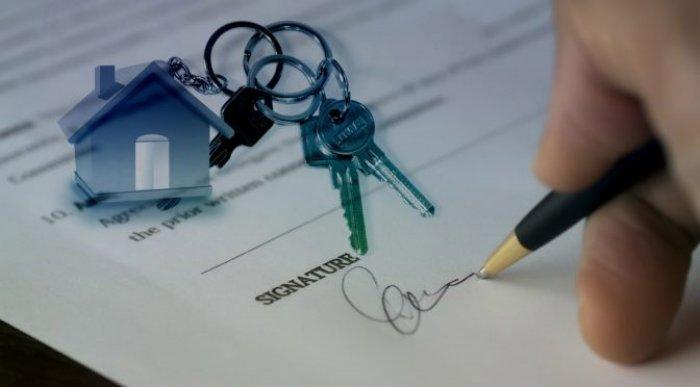 Tipps wie Sie einen guten Immobilienmakler erkennen