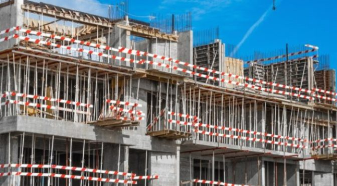 MAGNA erwirbt Immobilie in Berlin