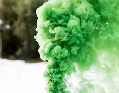 Rauchmelder: Wichtiges für 2020