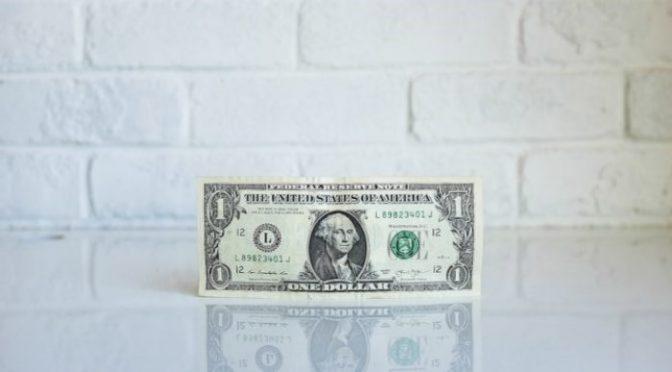 Was ist eigentlich ein Portfoliokredit?