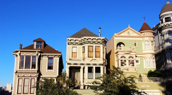 Thema: Sanierung für Immobilieninvestoren