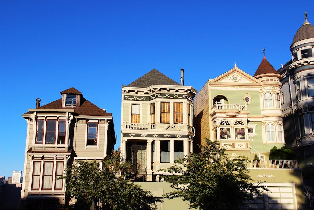 Thema: Sanierung für neue Immobilieninvestoren