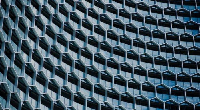 Zukunft der Immobilieninvestition: Digitale Assets