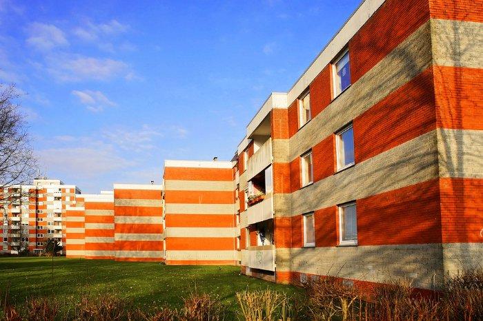 MAGNA Real Estate AG: Mit dem Mietendeckel zur sozialistischen Planwirtschaft?