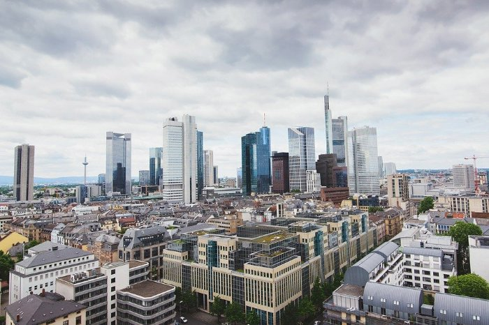 Magna Real Estate: Preisanstieg und Immobilienboom geht weiter!?