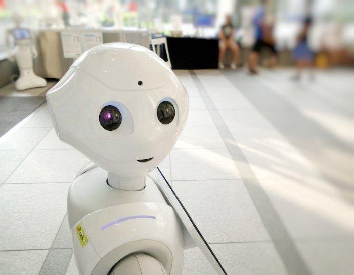 MAGNA AG über künstliche Intelligenz im Luxus Segment