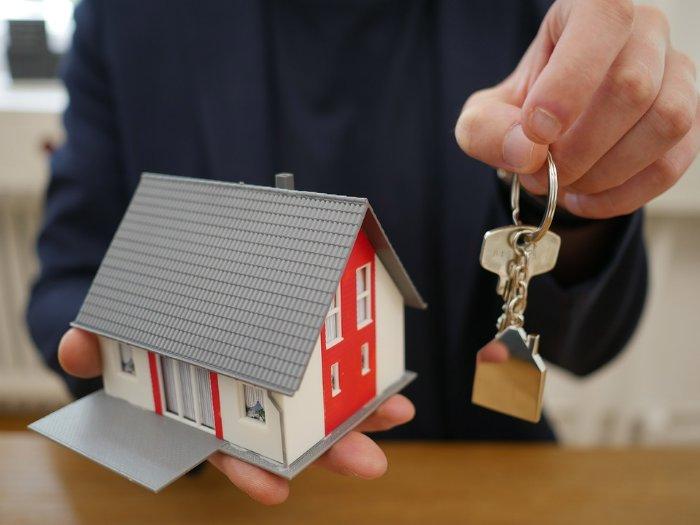 MAGNA: Immobilien rezessionssicher machen